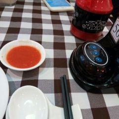 Boon Tong Kee at Balestier User Photo