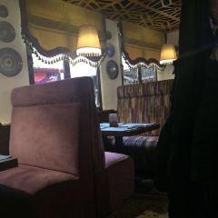 Cafe Terrace DelMar用戶圖片