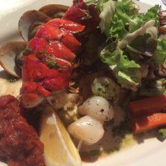 Sea Grill Restaurant用戶圖片