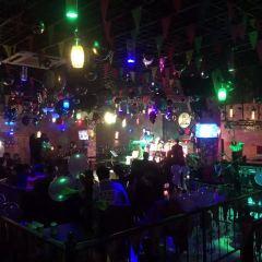 楊果音樂酒吧用戶圖片