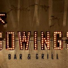 Gowings Bar & Grill User Photo