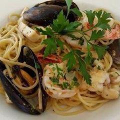 Omeros Bros Seafood Restaurant用戶圖片