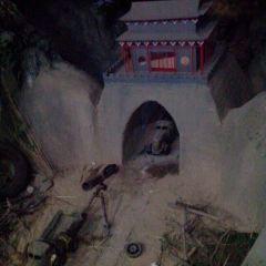 蔡家崖紀念館用戶圖片