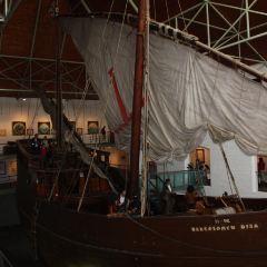 Bartolomeu Dias Museum Complex User Photo