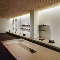 Zohiko Urushi Art Museum User Photo