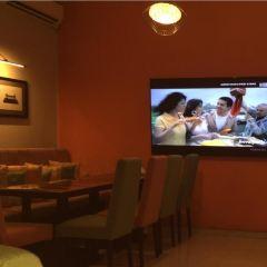 CIOCONAT lounge用戶圖片