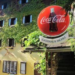 Gasthaus Muhle用戶圖片