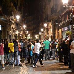 卡瓦巴哈街用戶圖片