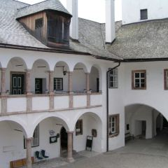 Seeschloss Ort User Photo