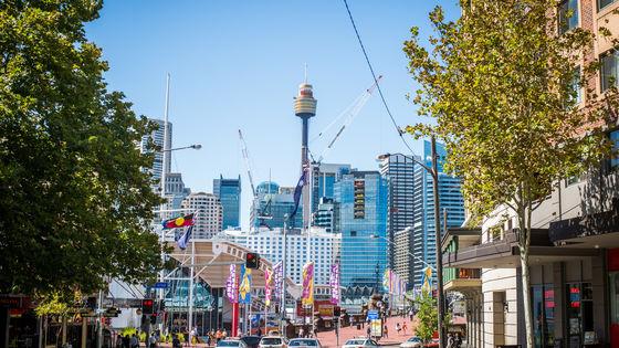懶人必備 | 悉尼精選人氣景點套票