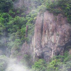 Qimuzhang Ecology Tourist Zone User Photo