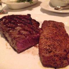 Gotham Steakhouse User Photo