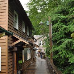 Creek Street用戶圖片