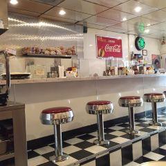Lori's Diner用戶圖片