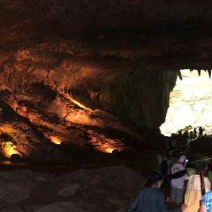 Rio Camuy洞穴公園用戶圖片