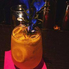 El Bar User Photo