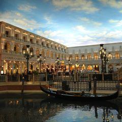 威尼斯貢朵拉之旅用戶圖片