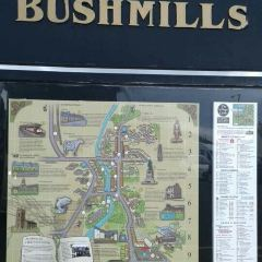 Old Bushmills Distillery User Photo