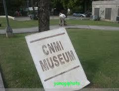 CNMI Museum of History and Culture User Photo