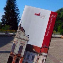 Royal Palace of Godollo User Photo