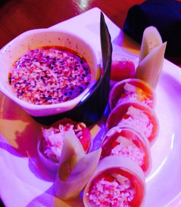 Osaka Japanese Cuisine
