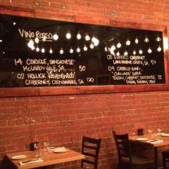 Rare Steakhouse Midtown User Photo