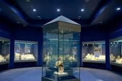 World Jewellery Museum User Photo