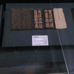 渭南中心博物館のユーザー投稿写真