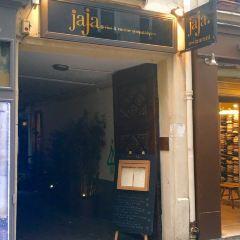 Le Jaja用戶圖片
