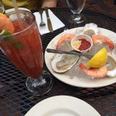 Salty Dog Seafood Grille & Bar用戶圖片