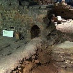 Archeological Crypt of the Parvis of Notre-Dame用戶圖片