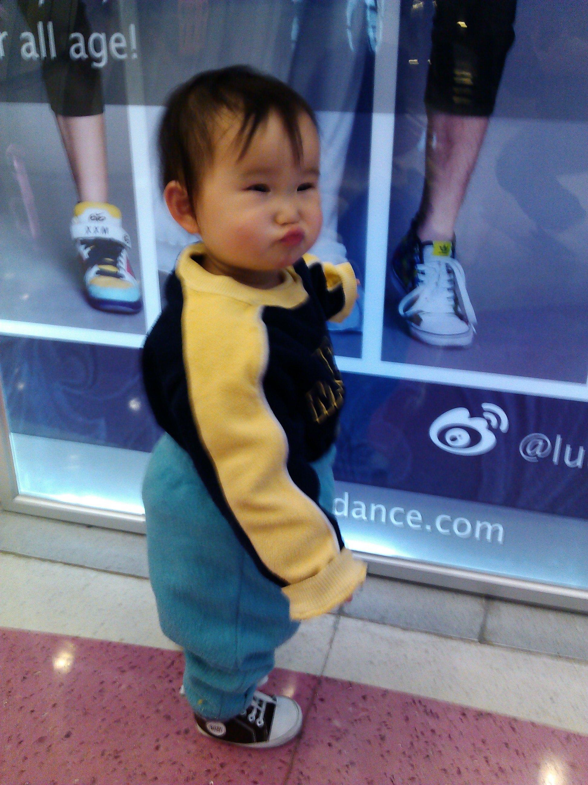 lydia_hong