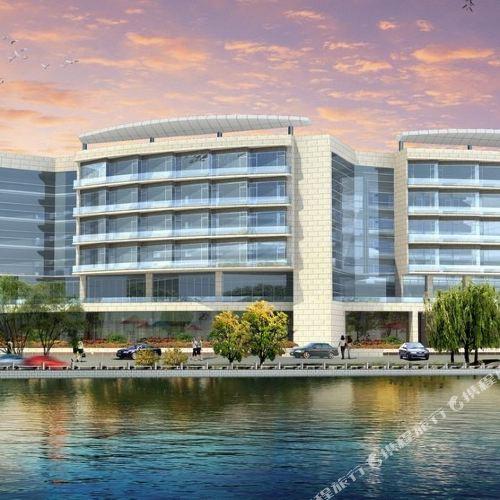 Changlin Quanying Hotel