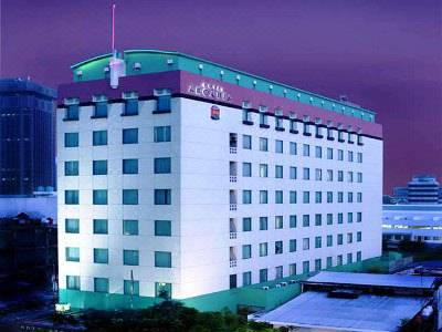 Ibis Jakarta Arcadia Reviews For 3 Star Hotels In Central Jakarta Trip Com
