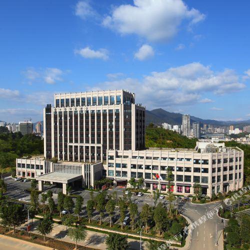 Winlong International Hotel