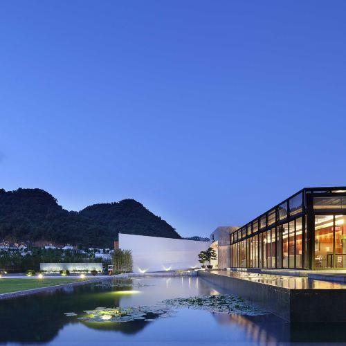 Elite Aqua Resort Hotel