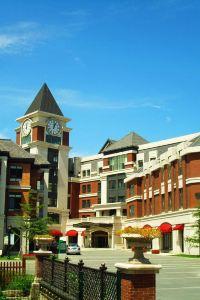 廊坊 安次区周辺のバーがあるホテルを宿泊予約|Trip.com