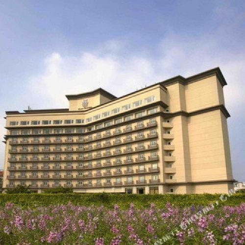 City Suites (Taoyuan Gateway)