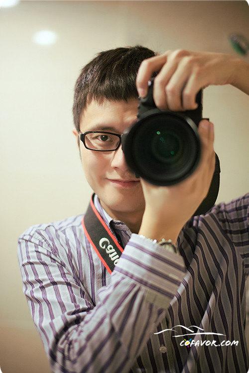 Sir_Xiao_Huya