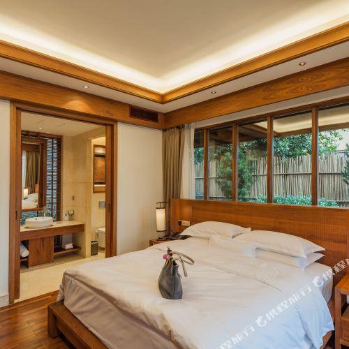 Huquan Tianyi Hotel