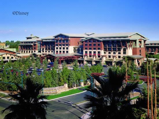 Disney S Grand Californian Hotel And Spa Room Reviews Photos Anaheim 2021 Deals Price Trip Com