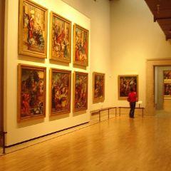 實用藝術博物館用戶圖片