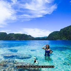 Star Beach User Photo
