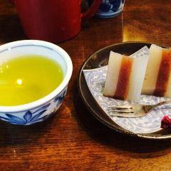 Teuchisobadokoro Yusui用戶圖片