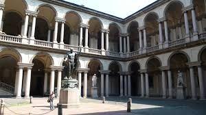 Biblioteca dell' Accademia delle Scienze