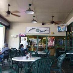 Nico's Pier 38用戶圖片