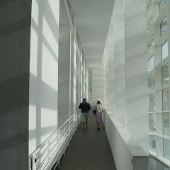 巴塞羅那現代文化中心用戶圖片