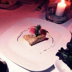 SALA Samui Restaurant張用戶圖片
