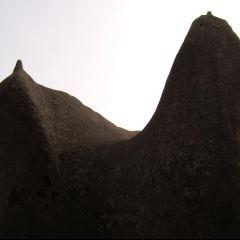天柱山用戶圖片