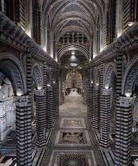 Cathedarl Museum User Photo